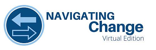 Navigating-Change-Virtual