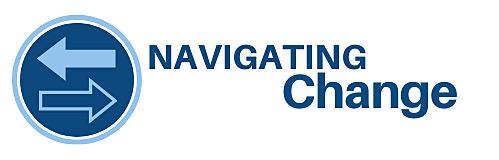 Navigating-Change