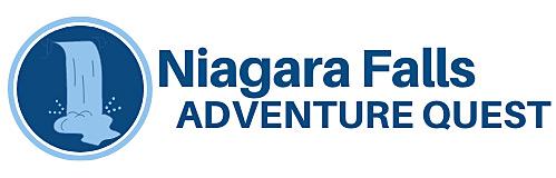 Niagara-Falls-Adventure-Quest