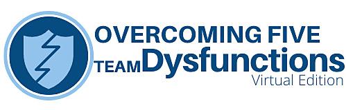 Overcoming-5-Dysfunctions-Virtual
