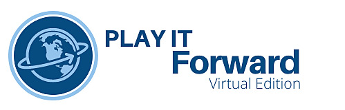 Play-it-Forward-Virtual