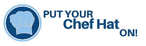 Put-Your-Chef-Hat-On!
