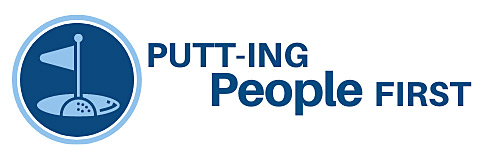 Putting-People-First-2021-Program-Icons
