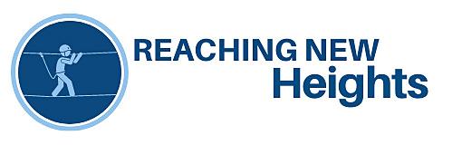 Reaching-New-Heights