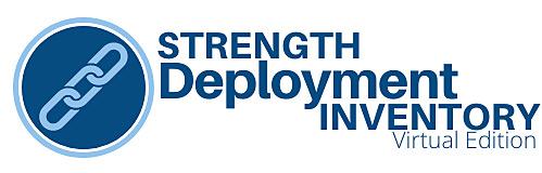 Strength-Deployment-Inventory-Virtual