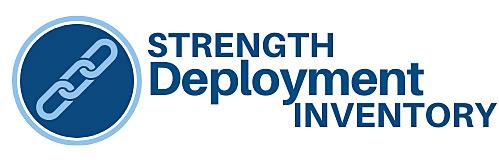 Strength-Deployment-Inventory