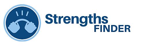 Strengths-Finder