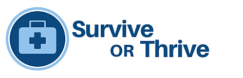 Survive-or-Thrive