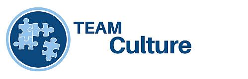Team-Culture