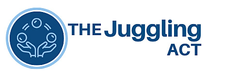 The-Juggling-Act