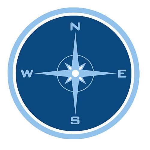 Training-Workshops-Icon