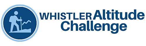 Whistler-Altitude-Challenge