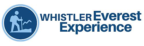 Whistler Everest Experience