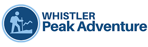 Whistler Peak Adventure