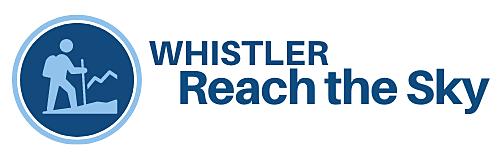 Whistler Reach the Sky