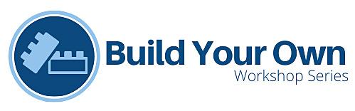 Build-Your-Own-2021-Program-Icon