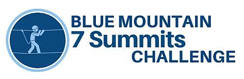 Blue-Mountain-7-Summits-Challenge-2021