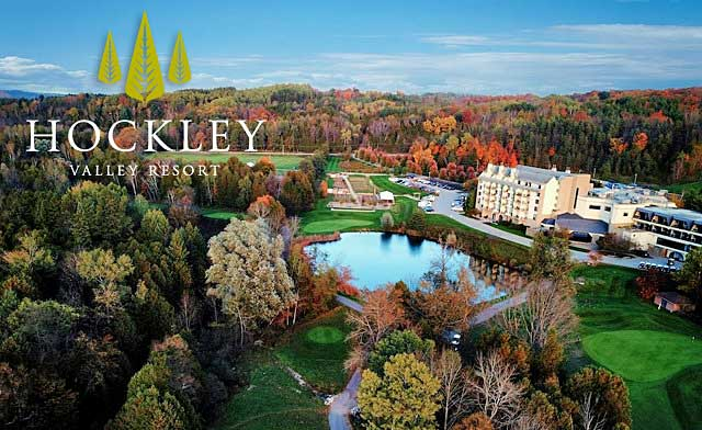 Hockley-Valley-Pic-1
