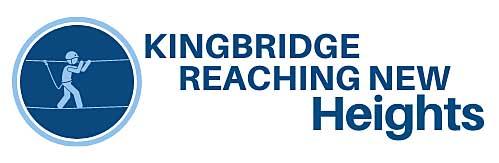 Kingbridge-Reaching-New-Heights-2021