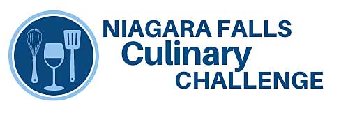 Niagara-Falls-Culinary-Challenge-2021