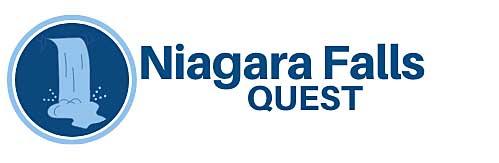 Niagara-Falls-Quest-2021