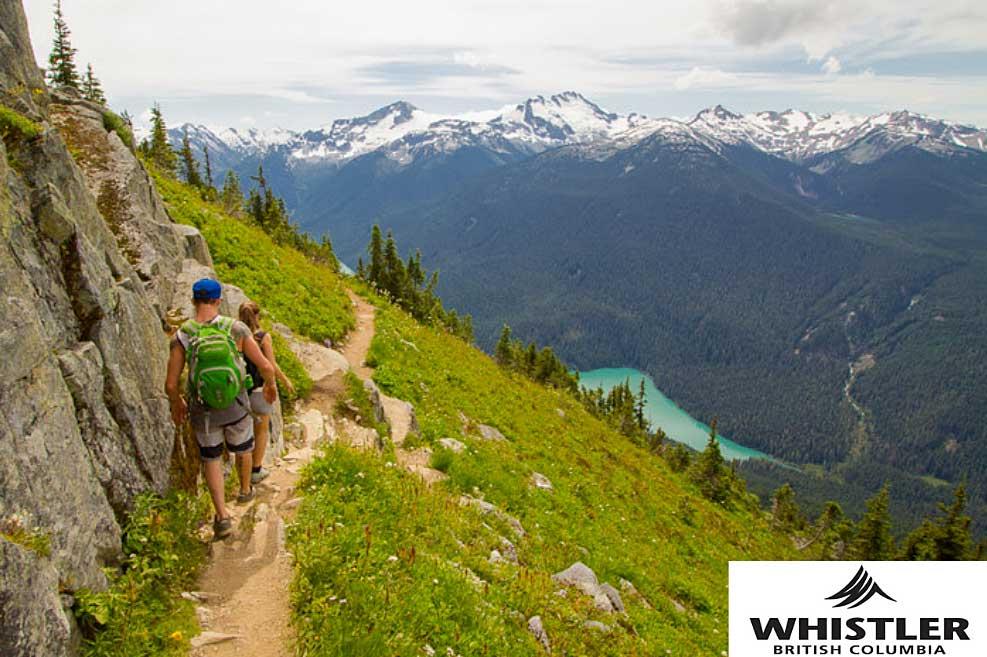 Whistler-British-Columbia-Team-Building