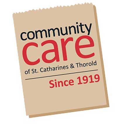 Community-Cares-logo