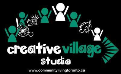 Creative-Village-Studio