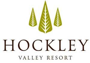 Hockley-Valley-Logo