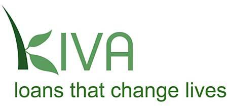 KIva-Loans