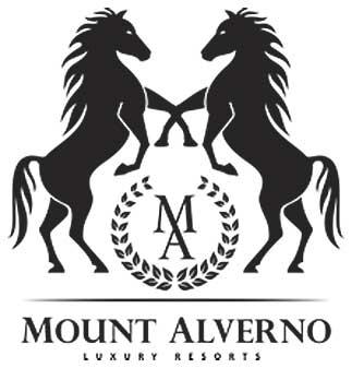 Mount-Alverno-Logo