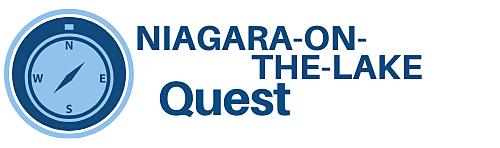 N-O-T-L Quest Program Icon