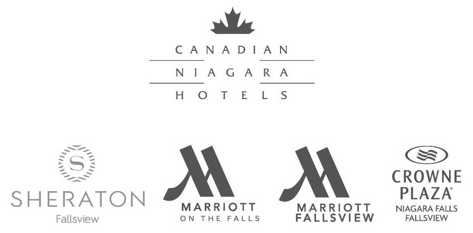 Niagara-Falls-logo-1