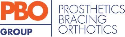 Niagara-Prosthetics-logo