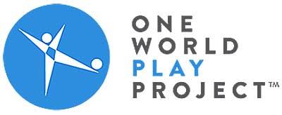 One-World-Futbol