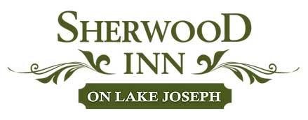 Sherwood-Inn-Logo