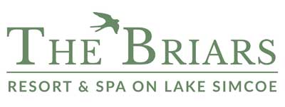 The-Briars-Logo