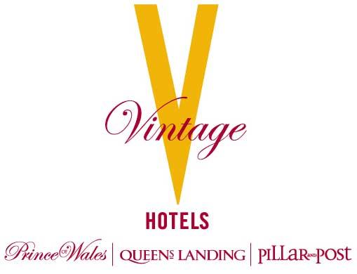VintageHotels-Logo