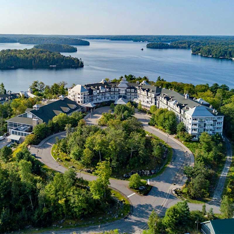 JW-Marriott-The-Rosseau-Muskoka-Resort