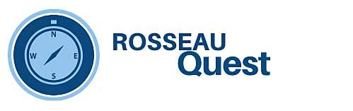 Rosseau-Quest-2021-Program-Icons