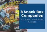 8-Snack-Box-Companies-720x720px-