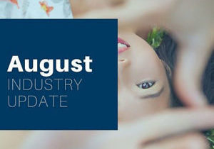 August-Industry-Update-Image