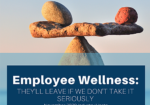 Employee Wellness_November 2020 Square Image
