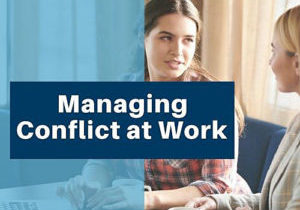 Managing-conflict-at-work