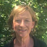 Mary Barry
