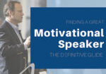 Motivational-Speaker-Blog-Image