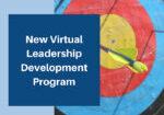 New-Virtual-Leadership-Dev-Pgm-720x720px