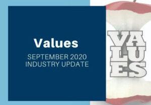 Sept-2020-Industry-Update-Logo