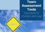 Team Building Assessment Tools