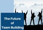 The-Future-of-Team-Building-Part-4-720x720px